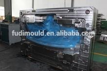 Specialized in plastic auto dash board mould ,plastic dashboard mould88 dashboard molding