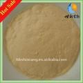 proteína de alta classe da alimentação do fermento para raçãoparaanimais