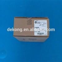 Allen Bradley 2711P-RP8D allen-bradley touch panel