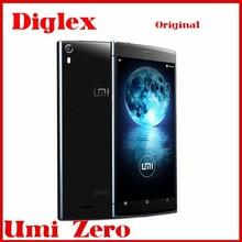New 5.0Inch Umi Zero Mtk6592T 2GB Ram 16GB Rom Android4.4 Dual Sim 13MP 3g wcdma Smart Mobile Phone
