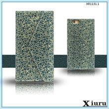 custom flip case for mobile phone case mold make light up phone case for samsung galaxy s4
