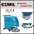 sdk690bt automático andar atrás de pavimento máquina de lavar roupa