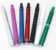 2015 YB experience in OEM/ODM Ago dry herb vaporizer pen cheap price bulk buy