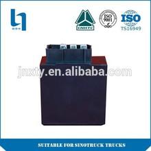 spare part auto parts manufacturer