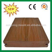 Not Fade No Deformation ,PVC Flooring,pvc vinyl flooring