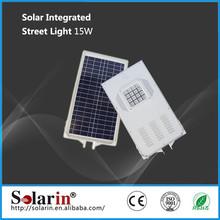 newest portable solar street light photovoltaic