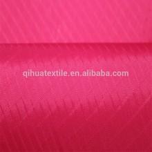 0.2*0.5 water vapor permeability coated 40d nylon fabric