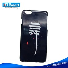 2015 Hot Selling Customizable Case for iPhone
