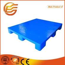 Warehouse equipment nine feet plastic pallet prices