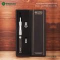 Cigarrillo electrónico nuevo 2015 productos de nueva generación e- cigarrillos--- gs pts01 5-pin micro de los kits de greensound