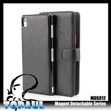 luxurious mobile phone case for nokia lumia 930