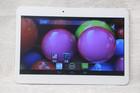 "Fashion Android 10.1"" mykingdom gps tablet pc"
