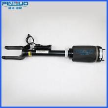 W164 front air suspension shock absorber for Benz W164 ML GL brand new high quality A164 320 60 13