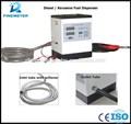 Portable pompe à petro, Pompe à essence, Distributeur de carburant