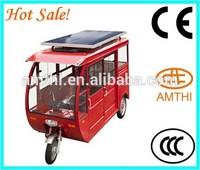 tuk tuk for sale bangkok, electric powered tuk tuk,passenger electric auto rickshaw tuk tuk
