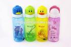 bpa free water bottle