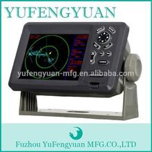 GPS Chart Plotter/AIS Chart Plotter/5.7 Inches LCD AIS Chart Plotter