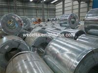 GI sheet/coil/Galvanized Steel Plate, Galvanized Steel Sheet, Zinced Sheet