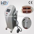 Soprano 808nm / 810nm diodo depilação a laser lightsheer