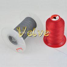 electric conduction yarn