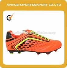2015 Wholesale Cheap Football Boots