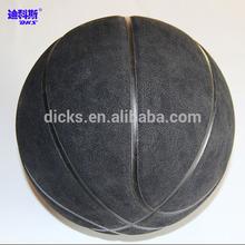 Professional Wholesale Microfiber Basketball