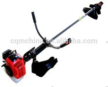 Gasoline Brush Cutter/Backpack Brush Cutter/Brush Cutter