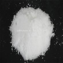 The antidote to cyanide poisoning sodium nitrite
