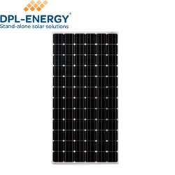 2015 NEW mono high quality solar panel price 250W 150W with TUV CE certification