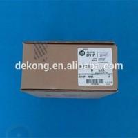 Allen Bradley 2711P-RP8A allen-bradley plc hmi