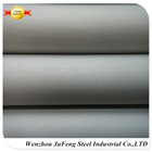 Grade ss316 seamless stainless steel tube