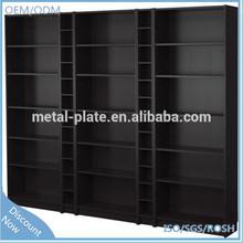 OEM/ODM office system furniture