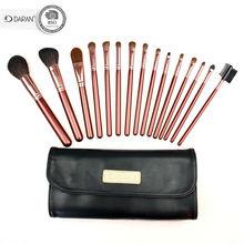 2015 product brush makeup factory direct brush makeup