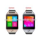 New stylish China smart watch Phone