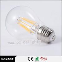 Ce Approved Bulb Manufacturing 4000 Lumen Led Bulb Light