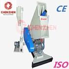 High crushing capacity PVC pipe crusher series in plastic crushing machine