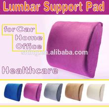 Medically Proven Lumbar Support Back Massage Cushion