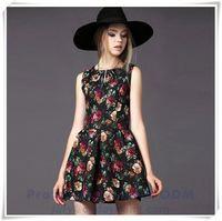 bangkok dress manufacturer,bangkok dress and tops,bangkok dress