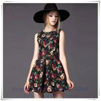 bangkok tops and dress,bangkok sexy dress,bangkok fashion dress
