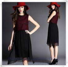 designer jean dress,designer inspired dress,designer girls party tops