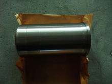Cylinder Sleeve used for Mercedes Benz, Man, Volvo, Scania, Daf, Rvi, Renault, Steyr, Fiat, Hino