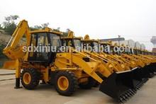 Terna escavatore idraulico wz30-25