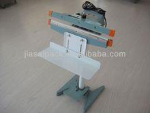 food packaging machine Pedal Impulse Sealer 450