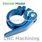 High precision suspension parts CNC custom machining parts