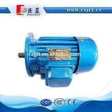 2.5 hp electric motor