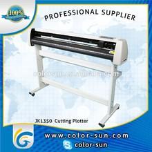 Vinyl cutter Plotter/ Graphtec Vinyl Cutting Plotter/ Print and Cut Plotter