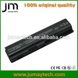 Laptop Battery For HP DV4 Presario CQ40 462889-121 462889-421 462890-151 462890-161 462890-251 462890-541 462890-751
