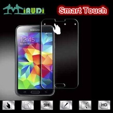 Professional Protector Skin Film Phone Front Screen Guard