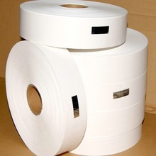 Prochema Non-adhesive PP Synthetic Paper GP80