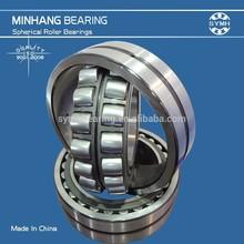 Bearing 23126 Spherical Roller Bearing 23126 C/W33